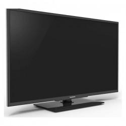 Changhong C2000 LED TV 29inch SERIES