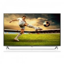 LG 65UB950T 65inch TV LED
