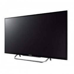 SONY 32W700B 32inch TV LED SERIES