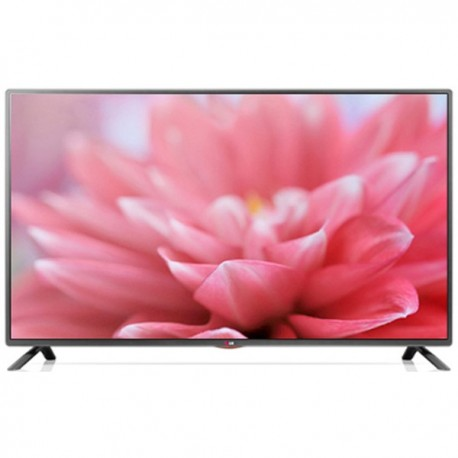 LG 32LB563D 32 Inch Televisi TV LED