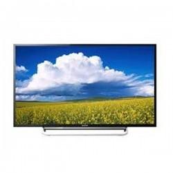 SONY W600B TV LED SERIES
