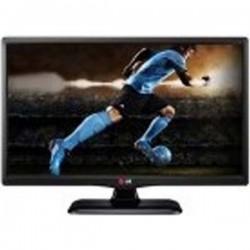 LG LB452A 22 Inch LED TV Televisi