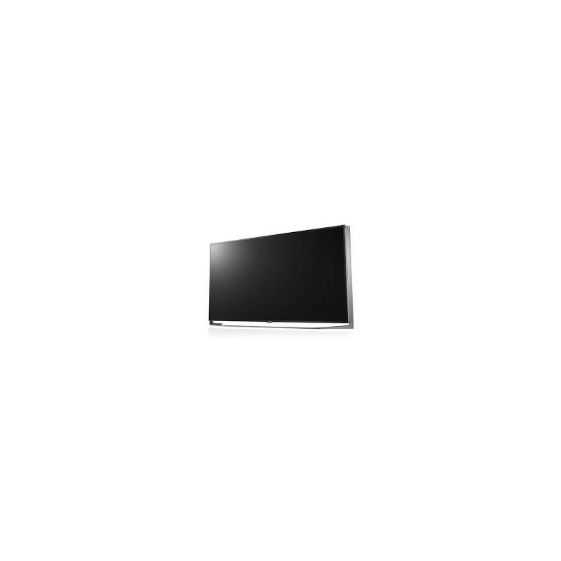 Harga Jual LG UB980T 65 Inch LED TV Televisi