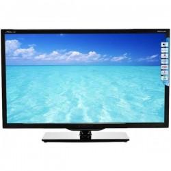 Polytron PLD32D700 32 Inch LED TV Televisi