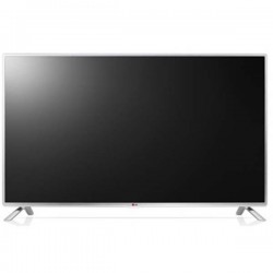 LG 32LB582D 32inch TV LED