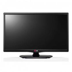 LG LB450A 24inch TV LED SERIES