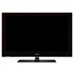 Changhong D1000 19 Inch LED TV Televisi