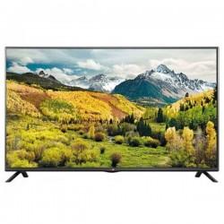 LG LB550A 42 Inch LED TV Televisi