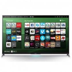 SONY KDL-60W850B 60inch TV LED SERIES