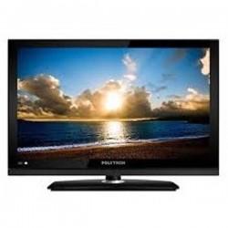 Polytron D800 24 Inch LED TV Televisi