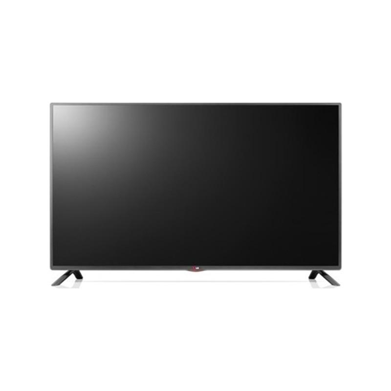 Harga Jual LG 32LB563D 32 Inch Televisi TV LED