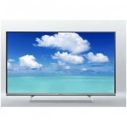 PANASONIC TH-42AS630G 42inch TV LED