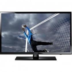 Samsung UA32FH4003 32 Inch  LED TV
