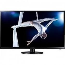 Samsung UA23H4003 23 Inch LED TV
