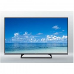 PANASONIC TH32A410G 32inch  TV LED