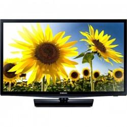 Samsung UA32H4000 32 Inch LED TV
