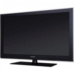 Changhong LE19868 19 Inch LED TV