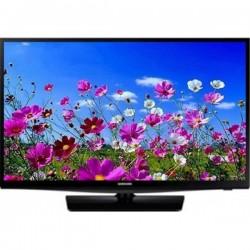 Samsung UA32H4100 32 Inch LED TV