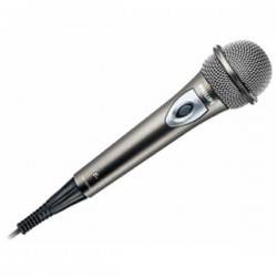 PHILIPS MD150 MICROPHONE