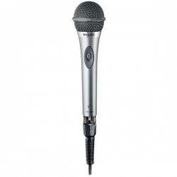 PHILIPS MD650 MICROPHONE