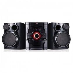 LG DM5230 MINI HI-FI