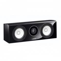 Yamaha NSC700 Center Speaker