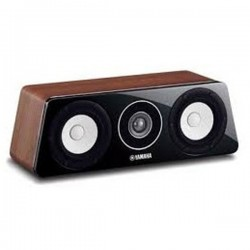 Yamaha NSC500 Center Speaker