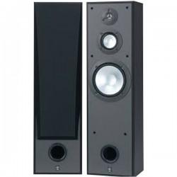 Yamaha NS8390 Main Speaker