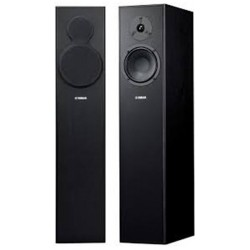 Yamaha NSF140 Main Speaker