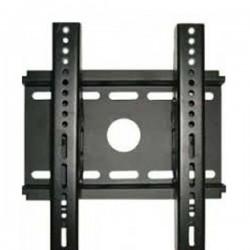 Vinci VCTFB1/22-32 WALL BRACKET
