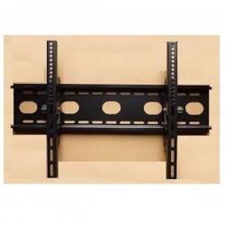 Vinci VCTFB3/32-55 WALL BRACKET