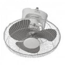 Maspion MOF401P Orbit Fan