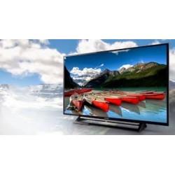 SONY 48R470B 48inch TV LED SERIES