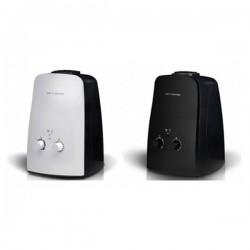 Air O Swiss U600 Humidifier