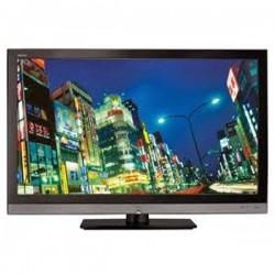 Sharp LC29LE507I 29 Inch LED TV Televisi