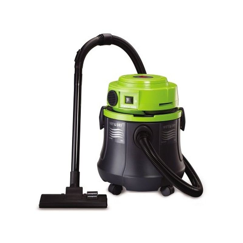 Harga Jual Electrolux Z803 Vacuum Cleaner