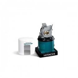 Hitachi DTP300GXPJ JET WATER PUMP