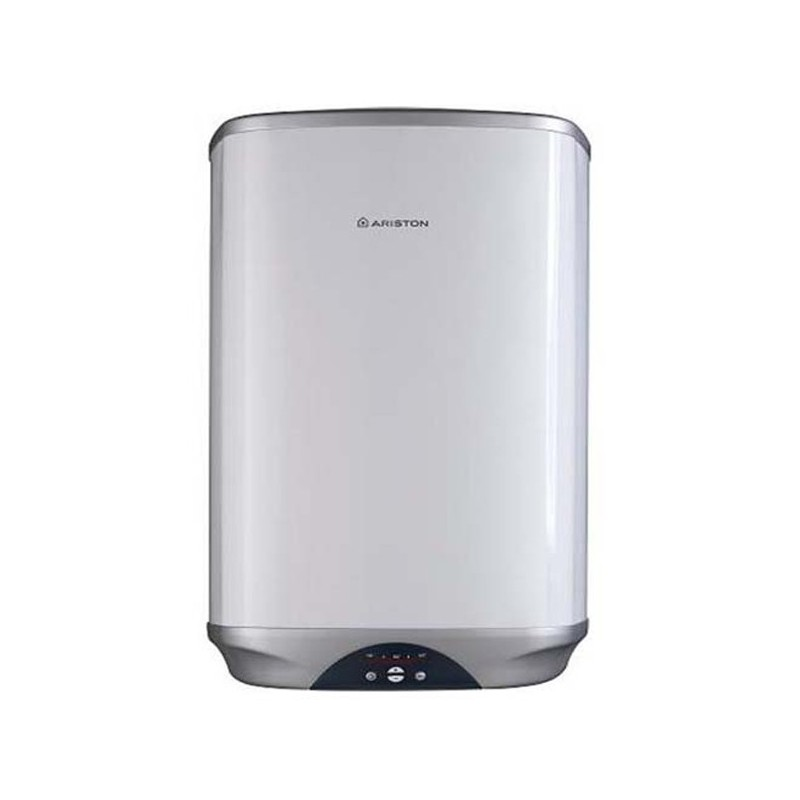 Harga Jual Ariston Ti 50 Shape Eco Water Heater