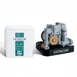 Hitachi WMP280GX SHALLOW WATER PUMP