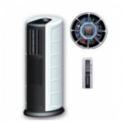 Changhong 0,5PK CPC 05E Standing Air Conditioner