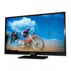 SHARP LC29LE507I 29 inch LED TV