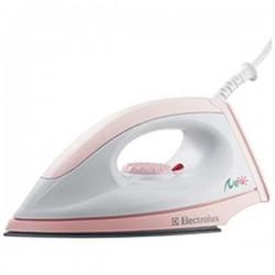 Electrolux EDI110 IRON