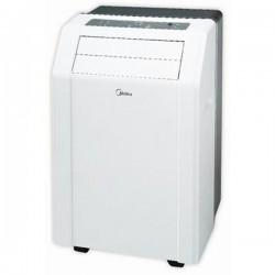 Midea MPN1 12CR AC Portable
