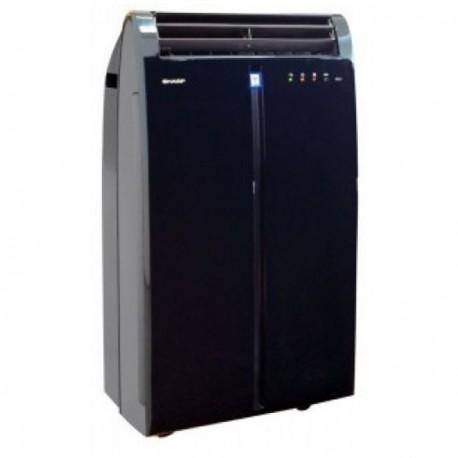 Sharp 1PK CVP 09GRV AC Portable Conditioner