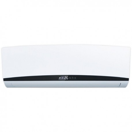 Harga Jual Changhong 2PK CSC 18F Air Conditioner Low Watt
