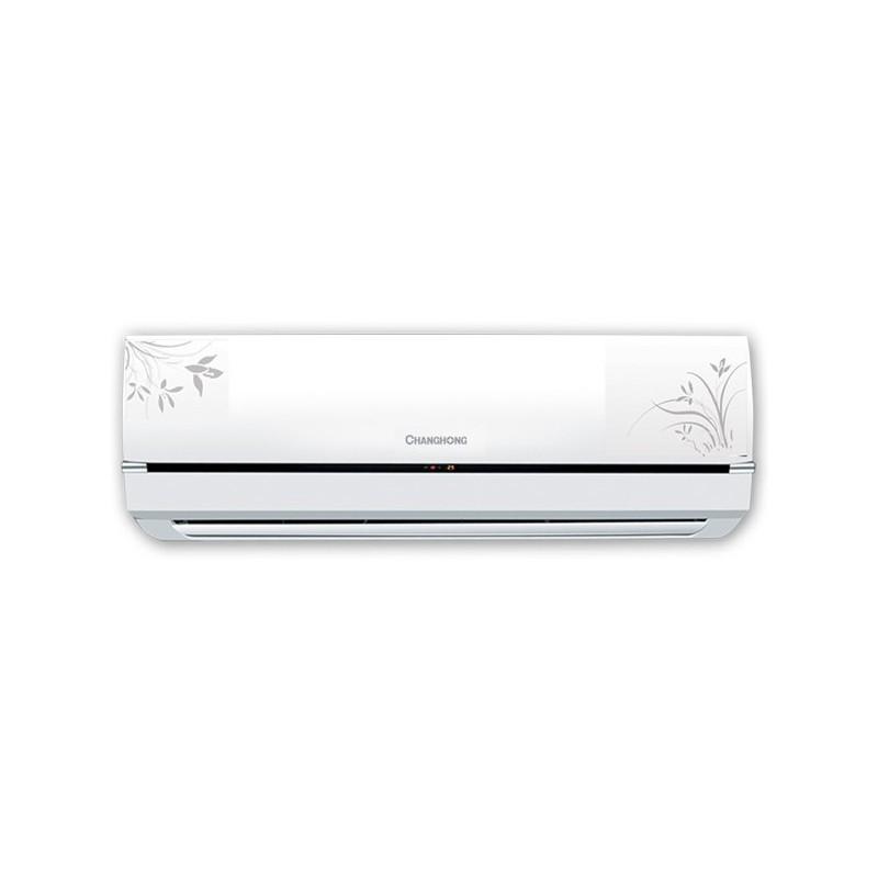 Harga Jual Changhong 1 2PK CSC 05T1 Air Conditioner Low Watt