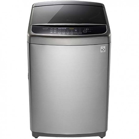 Lg wfsa12hd6 top loading washer