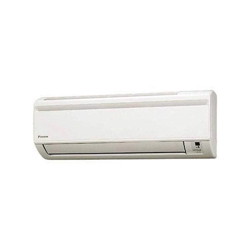 Harga Jual Daikin 3 4PK FTK20KVM Air Conditioner Inverter