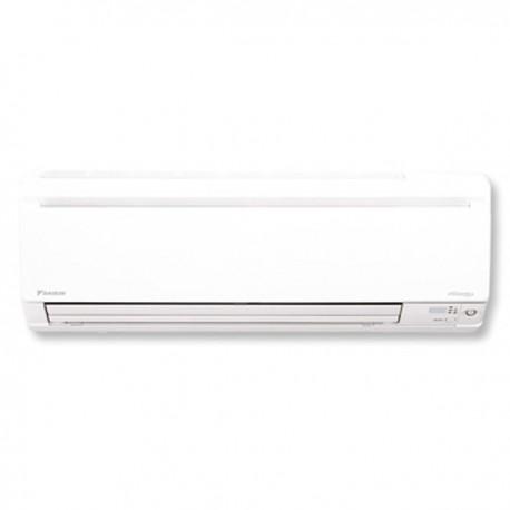 Harga Jual Daikin 1PK FTKD25GVM Air Conditioner Inverter Class