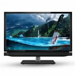TOSHIBA  32P1400VJ  LED TV 32 inch